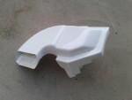 Air box,Mitsubishi Lancer Evo 8,9.Cena v základním provedení: 3 000,- Kč