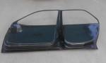 Výplň dveří přední pravá strana Mitsubishi Lancer EVO 7,8,9.Cena v základním provedení: 3 200,- Kč. Výplň dveří zadní pravá strana Mitsubishi Lancer EVO 7,8,9.Cena v základním provedení: 3 200,- Kč