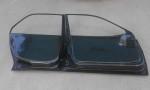 Výplň dveří přední levá strana Mitsubishi Lancer EVO 7,8,9.Cena v základním provedení: 3 200,- Kč. Výplň dveří zadní levá strana.Mitsubishi Lancer EVO 7,8,9.Cena v základním provedení: 3 200,- Kč
