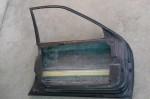 Dveře LP Mit.5/6 sklolam.Cena v základním provedení: 4800,- Kč