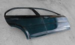 Dveře Mitsubishi Lancer EVO 5/6 .