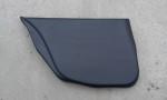 Výplň dveří zadní levá strana Mitsubishi Lancer EVO 7,8,9.Cena v základním provedení: 1200,- Kč
