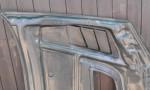 Přední kapota EVO 8/9 tuning.Cena v základním provedení: 19000,- Kč .Hmotnost výrobku od 5,8 kg