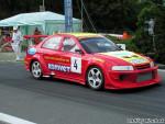 Mitsubishi Lancer,, DTM,,