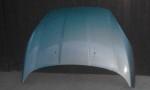 Přední kapota 2013 s malým vnitřním rámem.Cena v základním provedení: 3500,- Kč. Hmotnost výrobku cca od 3,5 kg