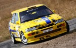 Ford Escort RS Coswort  (158)a