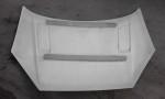 Kapota přední bez originál rámu..Cena v základním provedení: 2 300,- Kč. Váha cca od 3 kg.