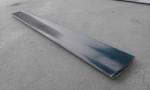 Křídlo univerzální.1415x138x25 mm.Cena v základním provedení: 2 100,- Kč
