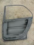 Dveře PZ Carbon Mit.Lancer 7/8/9.Cena v základním provedení: 9 920,- Kč.Hmotnost výrobku od 3,6 kg
