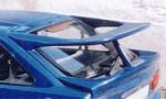 Křídlo horní Ford Escort od r.v.92.Cena v základním provedení: 4 050,- Kč  Spodní křídlo Ford Escort od r.v.92.Cena v základním provedení: 2 250,- Kč