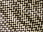 Deska z carbon-kevlarových vláken. 1500 x 900 mm Vaše cena:MS1112 tl. do 1mm 1990,- Kč MS1112/2 t tl. 1-2 mm 2450 Kč,- MS1112/3 tl 2-3 mm 3700,- Kč