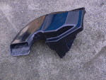 Air box,Mitsubishi Lancer Evo 8,9..Cena v základním provedení: 3 000,- Kč Hmotnost výrobku od 0,8 kg