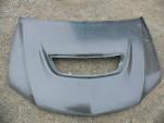 Přední kapota Evo 8-9 Carbon.Cena v základním provedení: 19 000,- Kč. Hmotnost výrobku od 5,5 kg