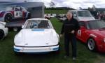 Autocrossový speciál pana Hovorky.