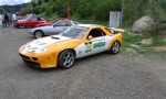 Přední blatník levý a pravý.Porsche 928.Cena v základním provedení za pár: 7 000,- Kč