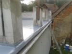 střecha1