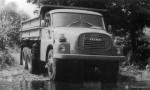 Kapota motoru TATRA 148. Cena dle dohody - (materiál ,finální provedení a podobně).