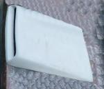 Nasávač universal. 390x320 mm Vaše cena: 800,- Kč